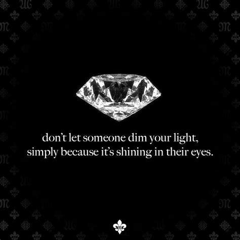 shining light body jewelry 16 best images about jewelry quotes on pinterest the