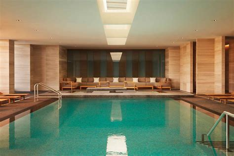 4 seasons pool room four seasons toronto pool
