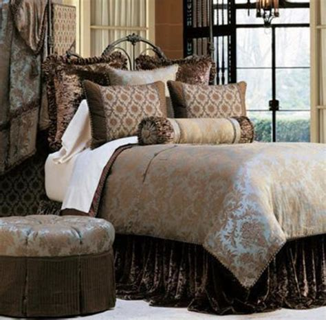 contemporary luxury bedding modern contemporary bedroom design trends with luxury