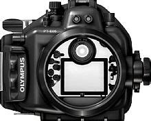 Kamera Nikon E05 unterwasser fotografie teil 2 geh 228 use f 252 r kameras digitalkamera de fototipp