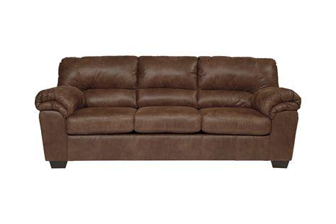 signature design by ashley bladen sofa bladen coffee sofa signature design by ashley furniture