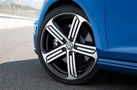 volkswagen golf wheels 2015 volkswagen golf r wheels photo 39