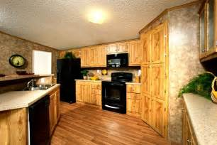 Wide Mobile Homes Interior Pictures Wide Log Mobile Home Quotes