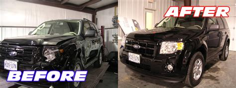 additional auto services additional auto services auto services hull s