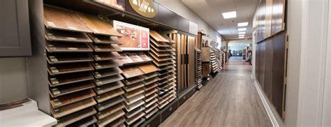 hardwood flooring store in chicago hardwood floor