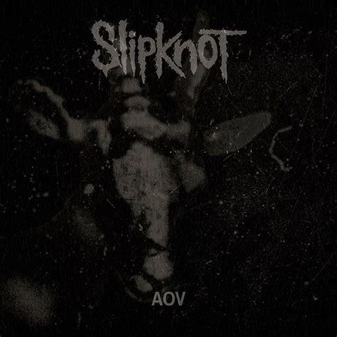 fb aov slipknot music fanart fanart tv