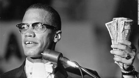 malcolm x malcolm x s revisited cnn