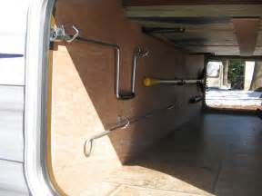 Travel Trailer Tire Upgrade 17 Best Ideas About Rv Mods On Rv Organization