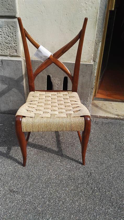 impagliatura sedie firenze impagliatura fatta a mano firenze impagliatura sedie