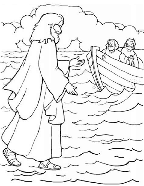 17 best images about peter walks on water on pinterest