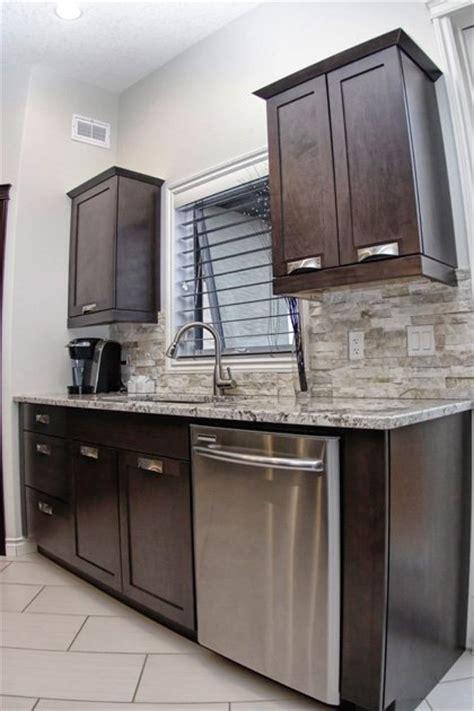 norcraft cabinetry winnipeg