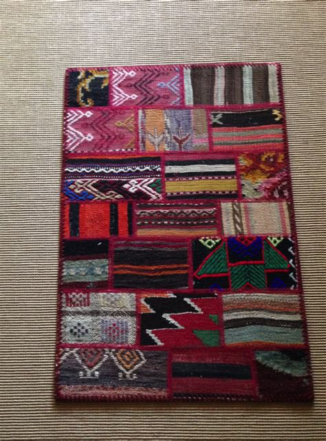 Ikea Turkish Patchwork Rugs by Ikea Turkish Rug Roselawnlutheran