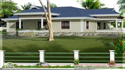 kerala home design single story kerala style single story house beautiful house designs