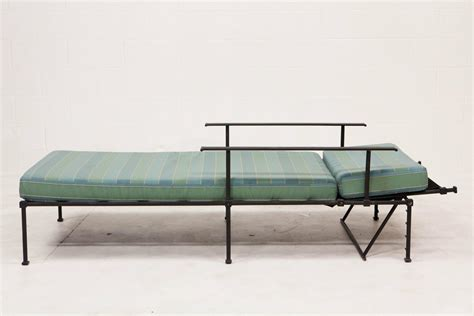 chaise lounge vintage outdoor vintage chaise lounges at 1stdibs