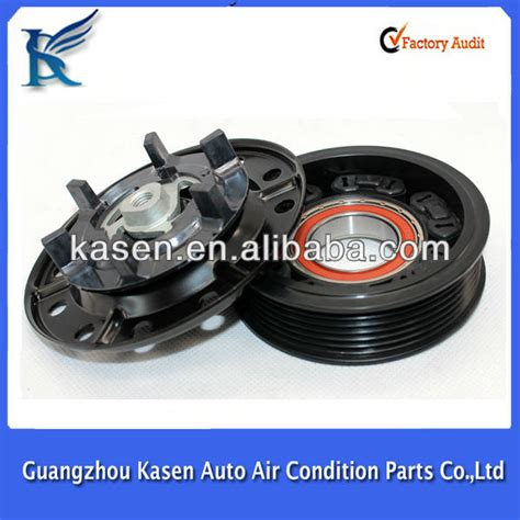 automotive air conditioning repair 1999 toyota corolla auto manual for denso 5se12c auto ac air conditioning compressor magnetic clutch toyota corolla dodge
