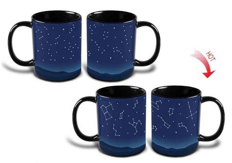 28 china color changing mugs china 2015 china wholesale customized logo color change thinkgeek constellation mug ceramic coffee cup magic color