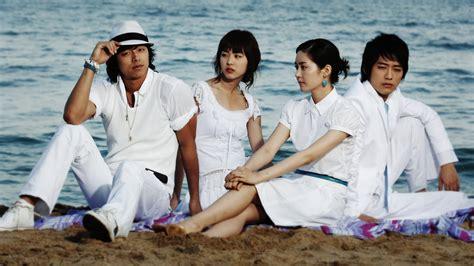 film korea one day korean drama one fine day toyounewsqt over blog com