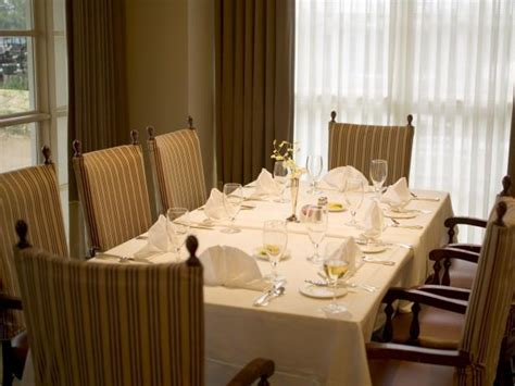 dining room table linens versatile neutral tablecloths hgtv