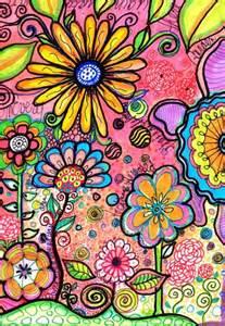 color doodle hmk nordstrom doodle