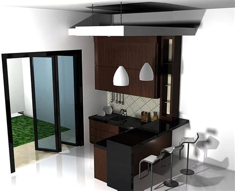 desain dapur minimalis tanpa kitchen set kitchen set minimalis sederhana 2017 dapur minimalis