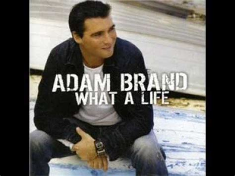adam brand cigarettes whiskey adam brand cigarettes whiskey