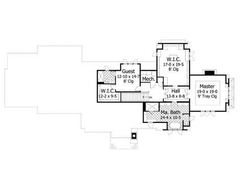 plan 023h 0095 find unique house plans home plans and floor plans at thehouseplanshop com plan 023h 0178 find unique house plans home plans and