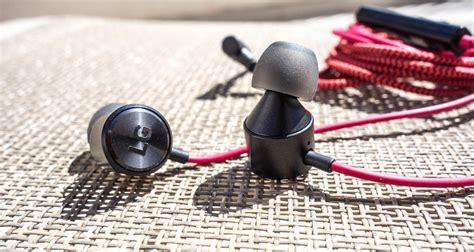 Lg Quadbeat 3 Earphone lg quadbeat 3 review audiophile on audiophile on