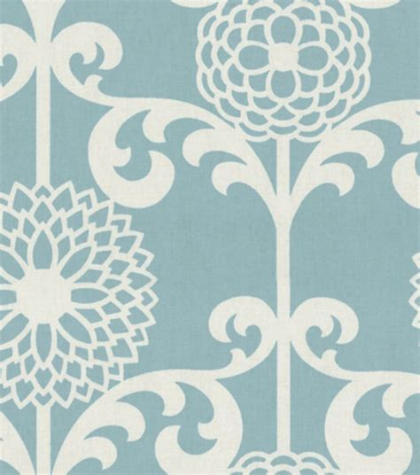 d decor home fabrics 25 best images about fabrics i on floral