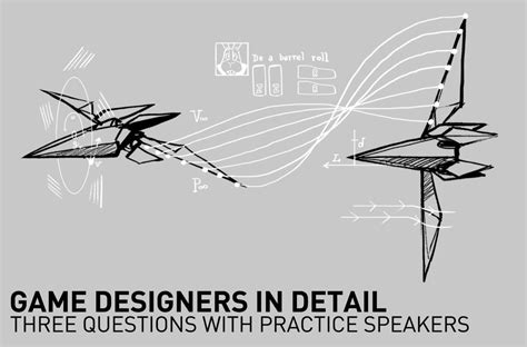 game design interview questions game designers in detail three questions with practice