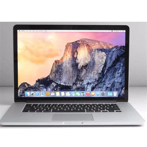 buy ram for macbook pro macbook pro 13 i5 2 3ghz 4gb apple bay