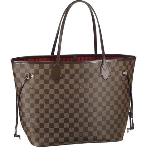 Handbags Classic Louis Vuitton by Louis Vuitton Designer Handbags
