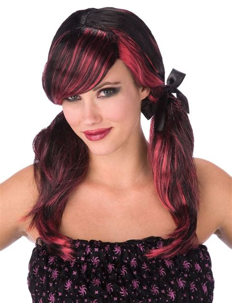 Pigtail Hairstyles For Adults by Best 25 Pigtail Hairstyles Ideas On Hair
