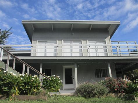 bolinas home away from crowds homeaway bolinas