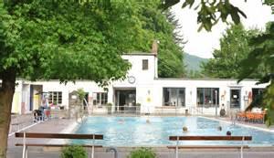 bad bodendorf schwimmbad sinzig 187 die stadtteile sinzig