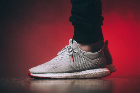 Adiddas Ultrabost Uncaged adidas ultra boost uncaged packaging news weekly co uk