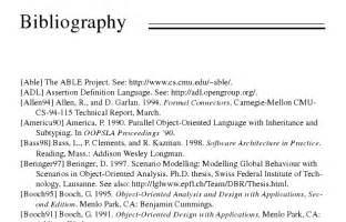 Bibliography For Essay by Best Photos Of Exles Of Bibliography For Articles Sle Annotated Bibliography