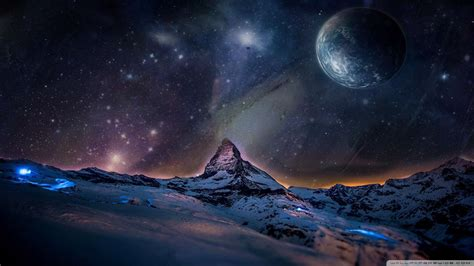 Hd 1080p space hd wallpapers 1080p wallpapersafari
