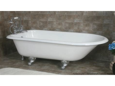 outstanding clawfoot tub for also all about home ideas