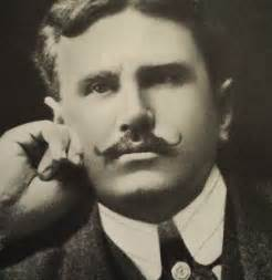 Lessons on Love Potions from O. Henry | The Honest ... O Henry S Stories