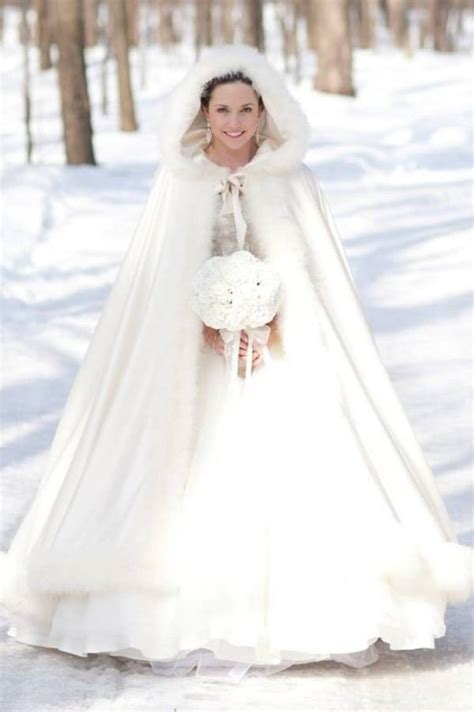 Hochzeit Winter by Why Winter Weddings Are So Winter Weddings