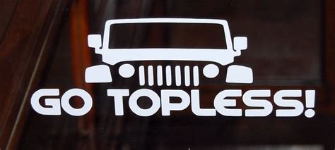 Go Jeep Sticker 148 Best Images About Jeep Wraps And Stickers On