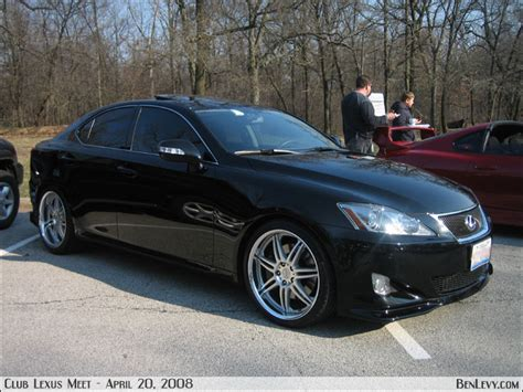 black lexus black lexus is350 benlevy com