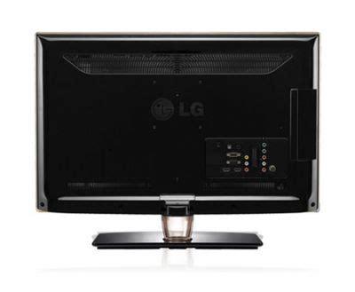 Tv Led Lg 47ln5400 With Xd Engine 22 lg 22lv2500 xd engine hd high definition digital