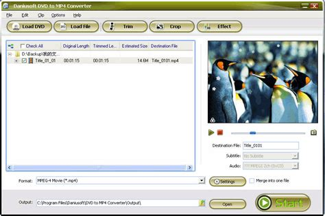 full version video mp4 converter free download ultra mp4 video converter full version free download