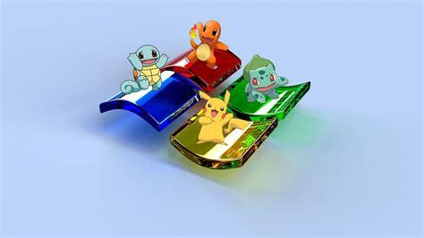 themes qmobile i5 free download pokemon windows 7 theme by thewolfbunny on deviantart