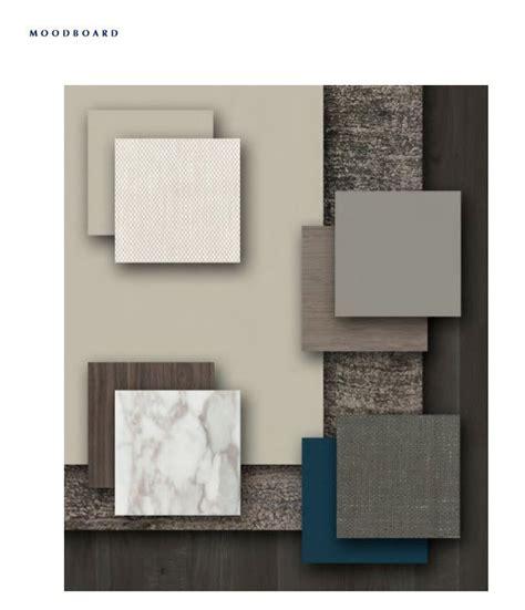board colors image result for color palette material board decorist