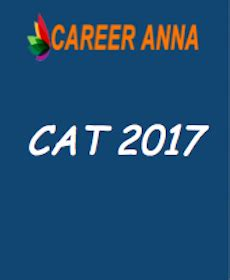 Cat Course For Mba by Hr Mba Rankings 2017 India Career Career