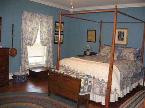 bed and breakfast brooklyn brooklyn bridge bed and breakfast guest rooms rates