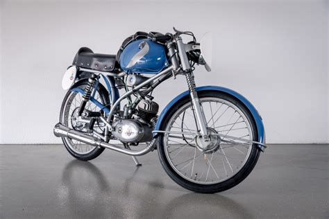 vintage maserati motorcycle this vintage maserati motorcycle is a two wheeled marvel