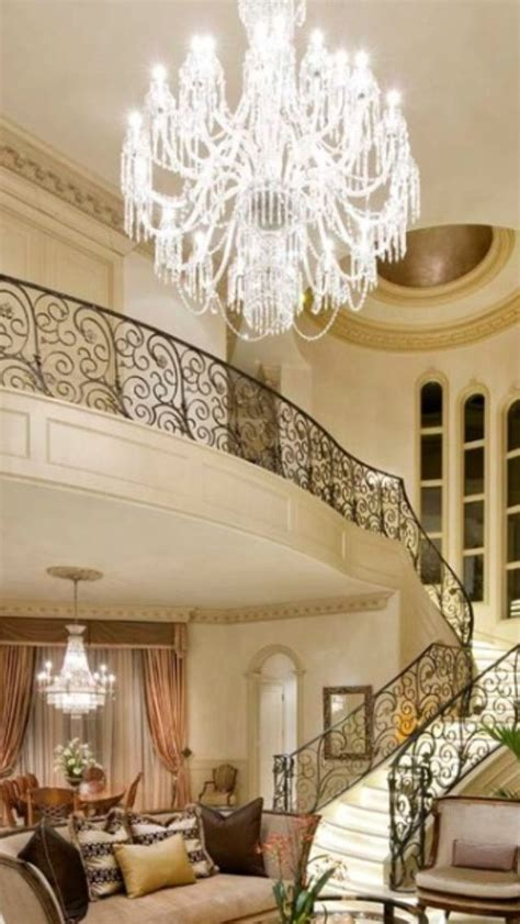 31 wonderful beautiful living room home interior 93 luxury mansions living room beautiful living